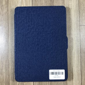 [COVER] KINDLE PAPERWHITE GEN 3 CODE PVN90