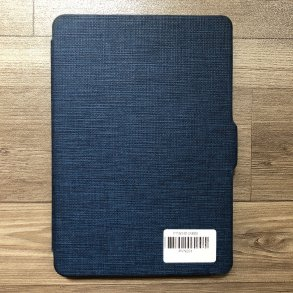 [COVER] KINDLE PAPERWHITE GEN 3 CODE PVN291